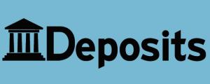 deposit-bank