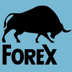 Forex Bulgaria